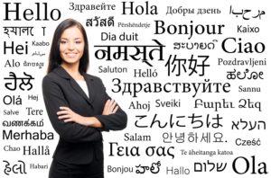 traducteur-interprète